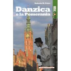 Danzica e la Pomerania