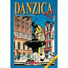 Danzica, Sopot, Gdynia e i dintorni - 343 fotografii