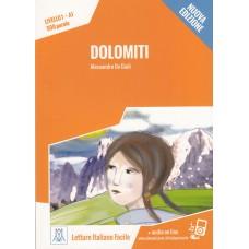 Dolomiti - Nuova edizione