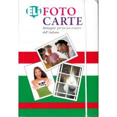 ELI Foto Carte Italiano