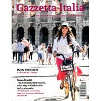 GAZZETTA ITALIA 70