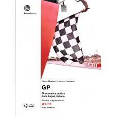 GP grammatica pratica della lingua italiana - Esercizi supplementari