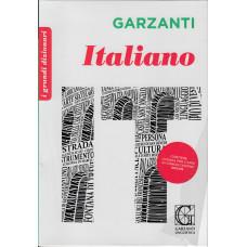 Grande dizionario italiano Con aggiornamento online