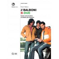 Il Balboni B-due