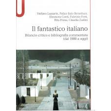 Il fantastico italiano