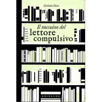 Il taccuino del lettore compulsivo
