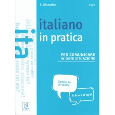 Italiano in pratica