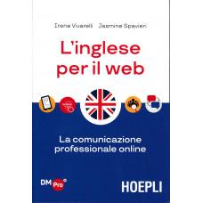 L'inglese per il web