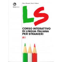 LS Corso interattivo  A1