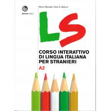 LS Corso interattivo  A2