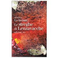 Le streghe di Lenzavacche