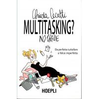 Multitasking?
