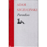 Paradiso