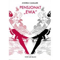 Pensjonat Ewa