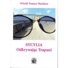 SYCYLIA. Odkrywając Trapani - cz. 1