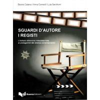 Sguardi d'autore + DVD