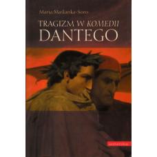 Tragizm w Komedii Dantego
