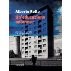 Un'educazione milanese