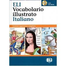 Vocabolario illustrato Italiano