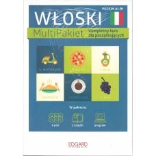 Włoski MultiPakiet