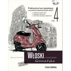 Włoski w tłumaczeniach 4