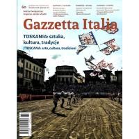 GAZZETTA ITALIA 60