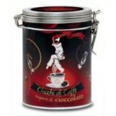 Latta Chicchi Caffe