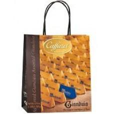 Caffarel Gianduia classic