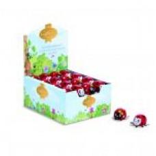 Caffarel Coccinelle - Ladybugs