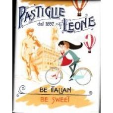 Pastylki Be italianl Miste dissetanti